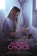 Direito à Vida (Alison's Choice)