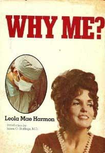 Porque Eu? - Poster / Capa / Cartaz - Oficial 2