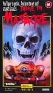 Drive-In Massacre (Drive In Massacre)