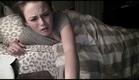 webcam short film