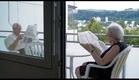 VATERS GARTEN - DIE LIEBE MEINER ELTERN | Trailer german deutsch [HD]