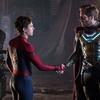 Homem-Aranha: Longe de Casa lança novo trailer