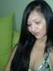 Erika Figueira