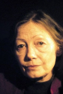 Françoise Lebrun - Poster / Capa / Cartaz - Oficial 5