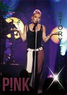 P!nk - VH1 Storytellers (P!nk - VH1 Storytellers)