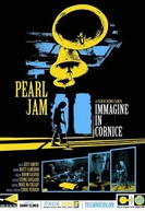 Pearl Jam - Immagine In Cornice (Pearl Jam - Immagine In Cornice)