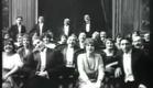 1910 Max Joue Le Drame (Max Linder)