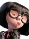 Edna Model