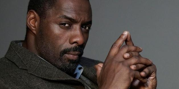 """007: Idris Elba fala sobre ser o protagonista do longa: """"Parece terrível"""""""
