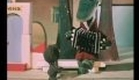Magia Russica - Cheburashka and the pioneers