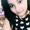 Lidiane Alves