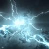 Ragnarok e as versões diferentes de Thor e Loki da Netflix