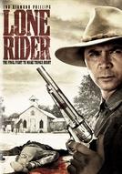 Cavaleiro Solitário  (Lone Rider)