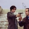 REVIEW: A Noite Americana (Truffaut, 1977)