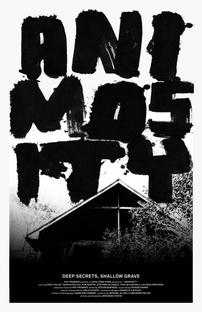 Animosity - Poster / Capa / Cartaz - Oficial 1