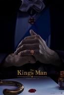 Kingsman: A Origem