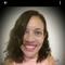 Josélia Souza