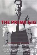 Negócio de Primeira (The Prime Gig)
