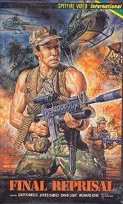 Confronto Selvagem - Poster / Capa / Cartaz - Oficial 3