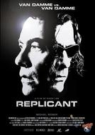 Replicante (Replicant)