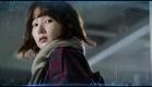 141208 새 월화드라마 힐러(Healer) 티저2