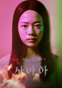 O Mistério das Garotas Perdidas - Poster / Capa / Cartaz - Oficial 6