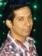 Ric Ricardo