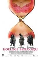 Instintos Primitivos (Horloge biologique)