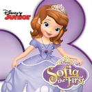 Princesinha Sofia (2ª Temporada)