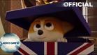 The Queen's Corgi - Official Teaser Trailer - Coming Soon