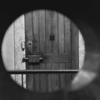 Crítica: Um Condenado à Morte Escapou (Robert Bresson, 1956)