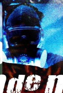Missão a Marte - Poster / Capa / Cartaz - Oficial 1