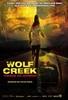 Wolf Creek - Viagem ao Inferno