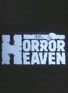 Horror Heaven (Horror Heaven)