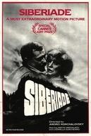 Siberiada (Sibiriada)