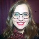 Cibele Louise Pruner Frahm
