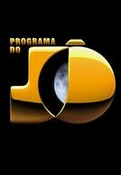 Programa do Jô (1ª Temporada)
