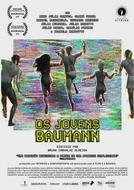 Os Jovens Baumann (Os Jovens Baumann)