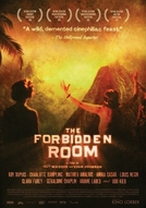 O Quarto Proibido (The Forbidden Room)