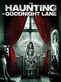 O Espírito de Goodnight Lane  - Poster / Capa / Cartaz - Oficial 6