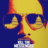 Trailer For 'Kill the Messenger' With Jeremy Renner, Ray Liotta, and More