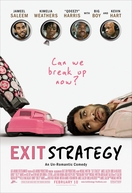 Exit Strategy (Exit Strategy)