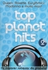Top Planet Hits 2