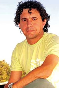 Edson Spinello