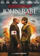 John Rabe - O Negociador (John Rabe)