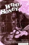 Wild Honey (Wild Honey)