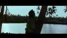 Deewana Dil Deewana - Full song (From Kabhi Haan Kabhi Naa)