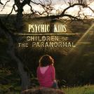 Crianças Médiuns (1ª Temporada) (Psychic Kids: Children of the Paranormal (Season 1))