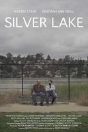 Silver Lake (Silver Lake)