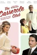 O clube da caçarola (The casserole club)